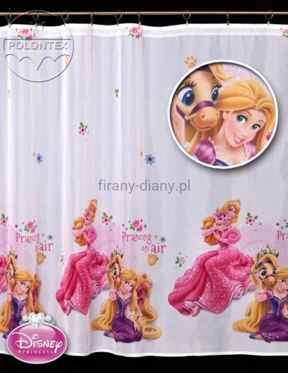 Firanka Dla Dzieci Princess